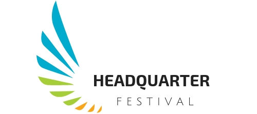 Headquarterz Festival